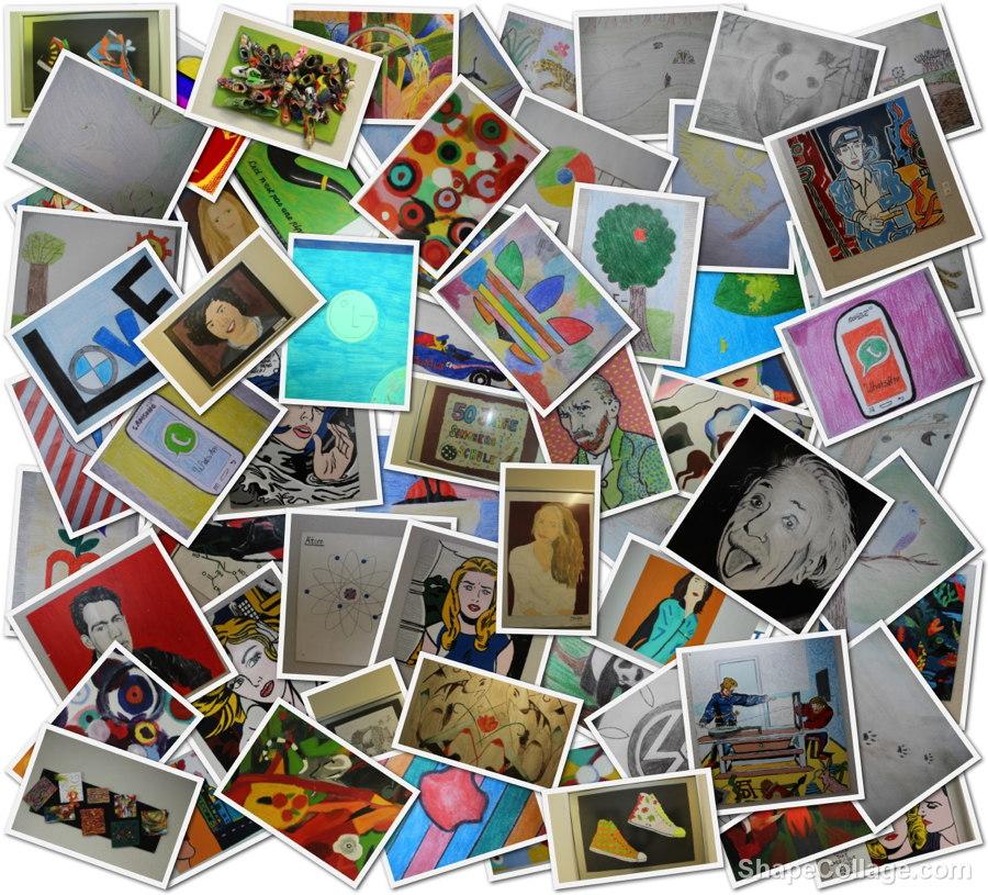 kunst2014