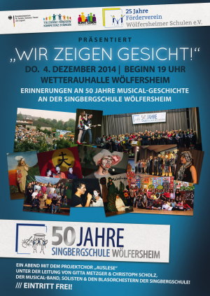 Poster_MusicalGesichtzeigen_DINA1_600x847mm_Druck_200dpi
