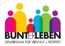 logo-bunter-leben