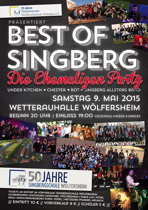 Poster_BestOfSingberg