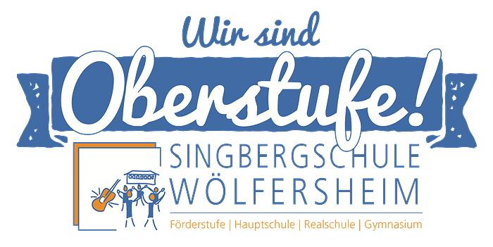 SBS_2015_WirSindOberstufe_02