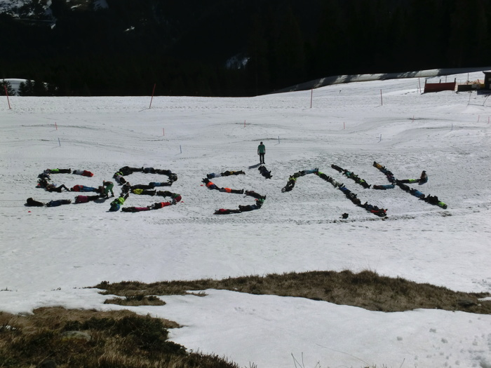 Ski 2014-1